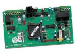 NX-540E CADDX Модуль дистанц.управл.