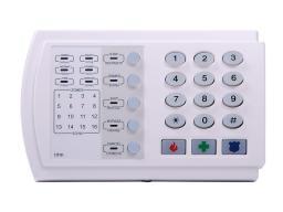 Контакт GSM-10 Ритм Панель охранная,р/канал