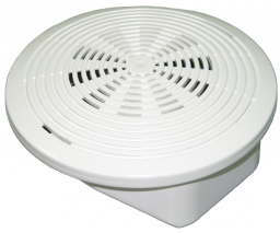 АС-3-2 (углов)(5 Вт,42 Ом) Сибирский Арсенал Система акустическая