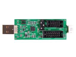 USB-2 Ритм Программатор универсальный