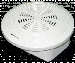 АС-3-1(углов)(5 Вт,4 Ом) Сибирский Арсенал Система акустическая