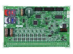 Контакт GSM-5-2 (без голоса) Ритм Панель охранная