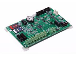Контакт GSM-5 RT3 (для Альтоники) Ритм Прибор прием данных