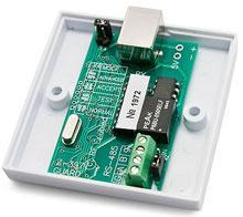Z-397 Guard IronLogic Конвертер USB-RS485