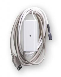 Астра-983 (МС) Теко Модуль сопряжения