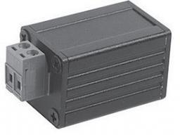 RS003 SC&T Преобразователь интерфейсов USB/485