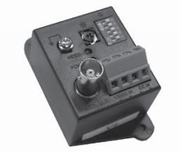 TTA111VR (+БП) SC&T Приемник активный