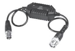 GB001 SC&T Видеотрансформатор изолирующий