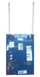 60-904-43-48Z (NX 408,416,448) CADDX Приемник универсальный
