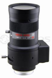 TSi-L0560D (5-60) Tantos Объектив МП, варио
