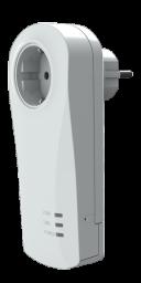 EXPRESS POWER GSM-розетка Сибирский Арсенал Прибор GSM сигнализатор