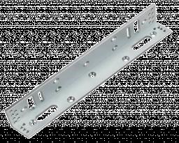 TS-LM300 (TS-ML300) Tantos Уголок монтажный