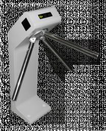 SA-301 (серый) Сибирский Арсенал Турникет с IP контроллером