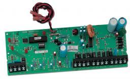 NX-320 I CADDX Модуль усилителя