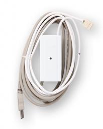 Астра-984 (RS-485/USB) Теко Модуль сопряжения