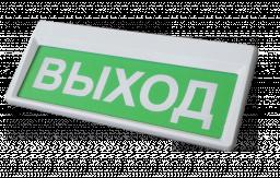 Призма-301-12-00 ВЫХОД Сибирский Арсенал Табло световое