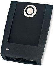 Z-2 EHR (карточки,ключи ТМ, брелки) IronLogic Считыватель /адаптер.