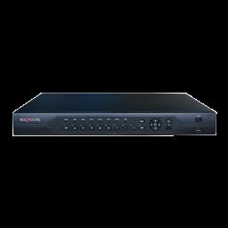 PVDR-32WDS2 PolyVision Видеорегистратор AHD/IP/TVI/CVI/SD