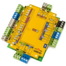 GUARD Net IronLogic Контроллер сетевой