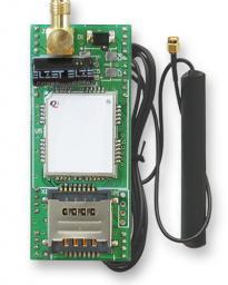 Астра-GSM Теко Модуль GSM