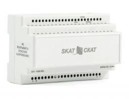 SKAT-12DC-1.0 Li-lon Бастион Блок питания ИВЭР