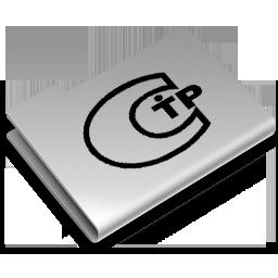 Сертификат соответствия ТР Стелс № C-RU.ПБ05.В.03783 ТР c 18.12.13 по 17.12.18