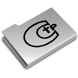 Сертификат соответствия ТР Стелс № C-RU.ПБ16.B.00399 ТР с 10.04.12 по 09.04.17