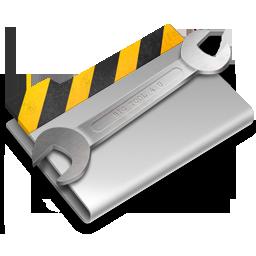 StorkAccess 5.0 Pro Руководство по установке ПО