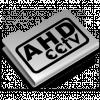 Живое видео AMATEK AC-AS202