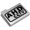 Живое видео AMATEK AC-AS132
