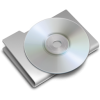 Программа CMS J2000ip NVMS build044051