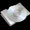 Конвертер и проигрыватель для файлов RVi