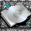 Клиентское ПО Hikvision iVMS-4200 v2.3.1