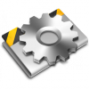 Инструкция по установке и эксплуатации TSr-HV0411, TSr-HV0821, TSr-HV1621 Forwar