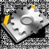 Краткое руководство по эксплуатации Polyvision PVDR-A5-08M2 v.2.4.1