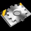 StorkAccess 4.0 Инструкция по установке комплекта ТОЧКА ДОСТУПА