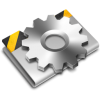 Установка и использование. Программное обеспечение удаленного доступа CMS Giraff