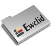 Цифровая система видеонаблюдения и безопасности Ewclid