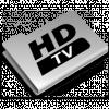Канал TVHello