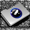 Живое видео PolyVision PD1-IP1-B3.6 v.2.0.2