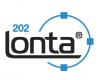 Радиоканальная система пультовой охраны LONTA-202