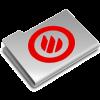 Пожарный сертификат Бастион Данио с 16.08.12 по 15.08.15