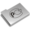 Сертификат соответствия видеокамеры REDLINE с 05.10.12 по 04.10.15