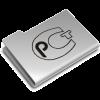 Сертификат соответствия видеокамеры DiGiVi с 05.12.11 по 04.12.14