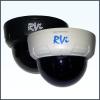 НОВИНКА! Купольная камера видеонаблюдения RVi-27