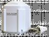 TEPLOCOM ST-222/500 Бастион Стабилизатор