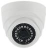 DDF21IR (2.8) AltCam Видеокамера цв, купол AHD,2мп,ИК