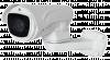 PNL-IP2-Z4 v.3.5.8 PolyVision Видеокамера IP, цилиндр поворотная