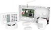 Контакт GSM-14A Ритм Панель охранная-пожарн.