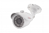 PN-A1-B2.8 v.2.1.1 PolyVision Видеокамера цв, цилиндр AHD,1Мп, уличн
